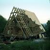 iwan-2004-07-03.jpg
