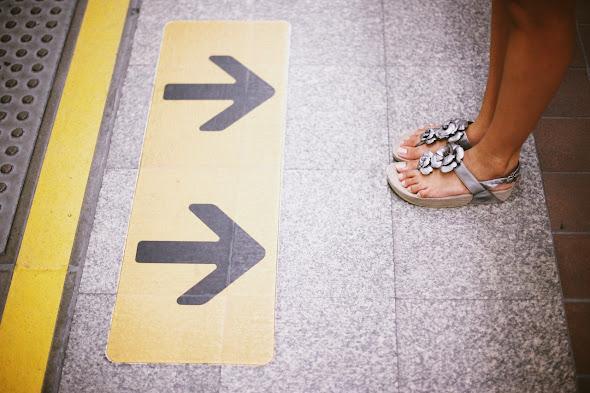 Bangkok_061.jpg