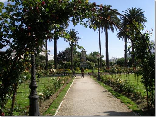 jardin-de-la-rosaleda-de-a-coruna_369618