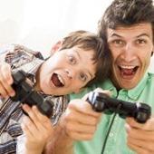 jogo online dia dos pais