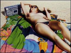 pinturas-reais-mulheres-de-bikini-5
