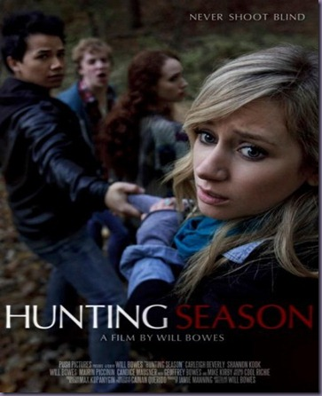 Hunting-Season-350x504