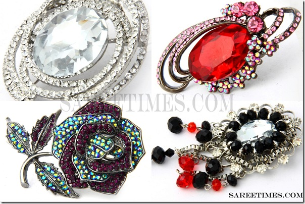 Saree_Brooches (1)