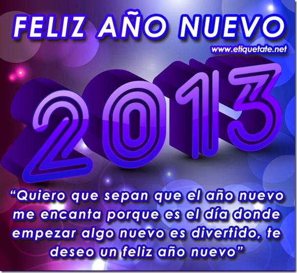 00 - feliz 2013 (16)