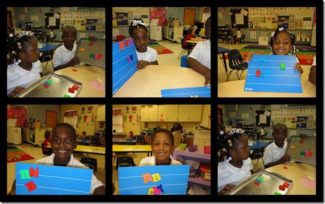 2011-2012 Kindergarten48