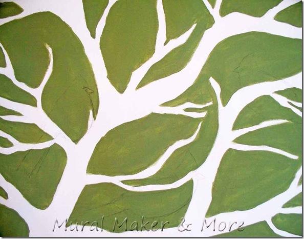 paint-winter-branch-5
