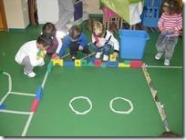 ο κύριος Κορμάκης στον Παιδικό Σταθμό (3)