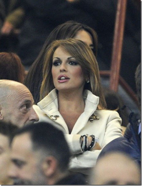 berlusconis-new-wife-hot-1