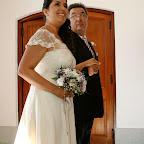 vestido-de-novia-mar-del-plata-buenos-aires-argentina__MG_5766.jpg