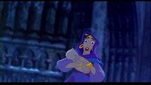 03 la mère de Quasimodo