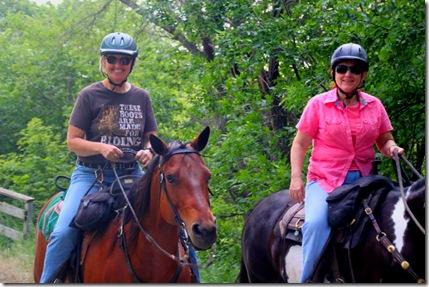 Mothersdayride-2012025