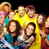 2014-07-19-carnaval-estiu-moscou-493