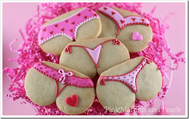 V-Day Tushie Cookies242 copy
