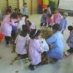 Fotos del Colegio » Fiesta Hojas 2013