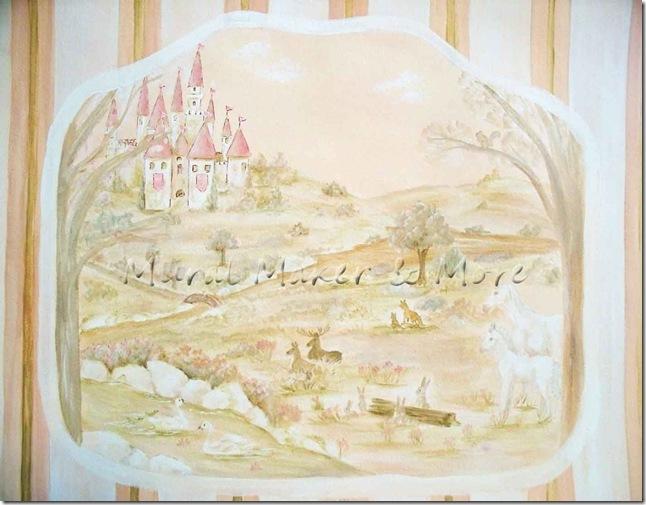 pink-nursery-painting-20
