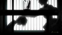 [UTW]_Shinsekai_Yori_-_12_[h264-720p][8C640876].mkv_snapshot_06.30_[2012.12.15_15.40.06]