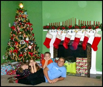 1jg - Kids Christmas Photos