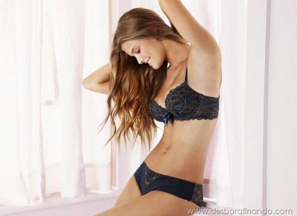 nina-agdal-modelo-biquini-bikini-linda-sensual-nude-boobs-model-desbaratinando-sexta-proibida (8)