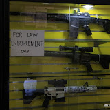 Defense and Sporting Arms Show 2012 Gun Show Philippines (54).JPG