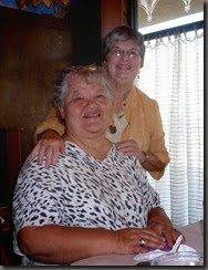 Kay Allison Benton and Judy Tolin Mott_resize