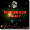 Fireworks Game icon