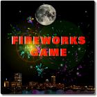 Fireworks Game icon