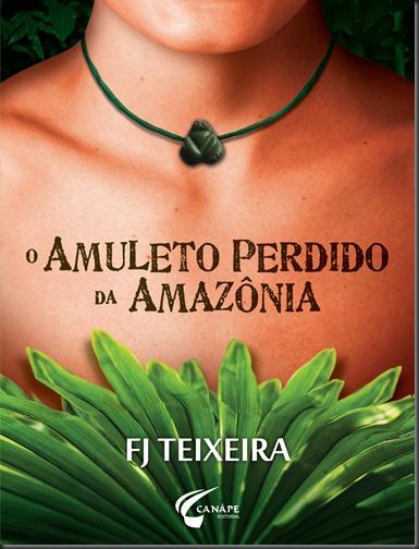 Capa_Amuleto_Frente_2