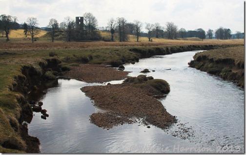 36-river