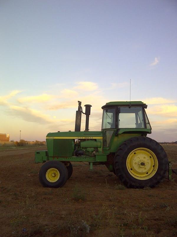 IMG-20121028-10091