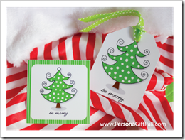 Be-Merry-Printable-600x744