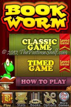 BookWorm4