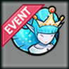 event-snow-attack-lostsaga