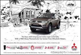 Mitsubishi-Raya-Promotions-2011-a-EverydayOnSales-Warehouse-Sale-Promotion-Deal-Discount