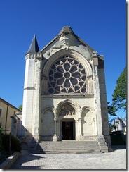 2012.05.12-025 chapelle Jeanne d'Arc