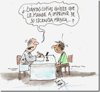 humor grafico medicos cosasdivertidas net (5)