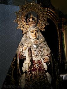 dolores-almeria-besamanos-2012-alvaro-abril-(9).jpg