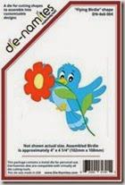 birdie-flying_thumb
