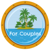 Travel for couples