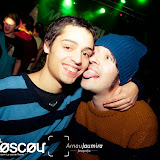 2014-01-18-low-party-moscou-160