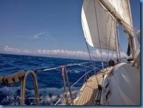 Y2K-Navigazione-Eolie