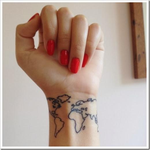 Tattoos02