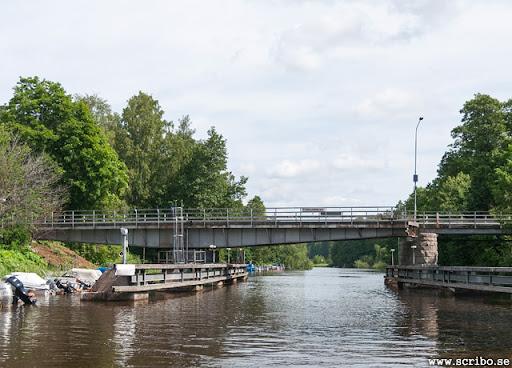 flottsundsbron-4.jpg