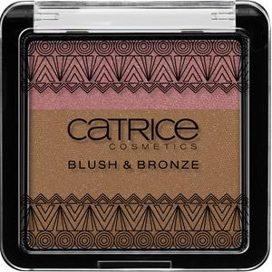 Catr_LAfrique_BlushBronze02