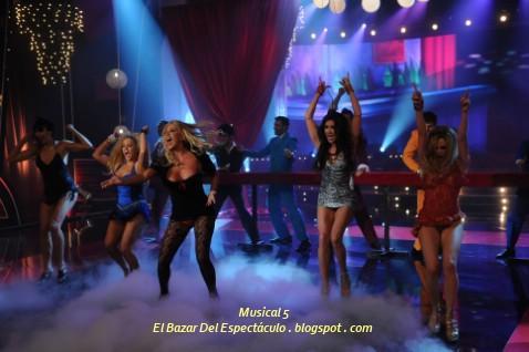 Musical 5.JPG
