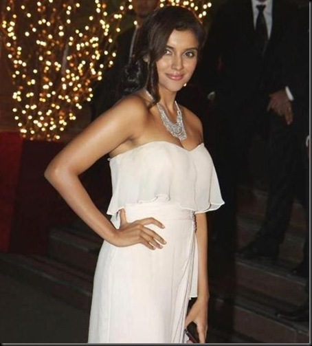 Asin-at-karan-Johar-Birthday-1