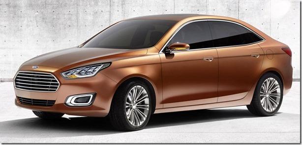 0004-004-ford-escort-concept