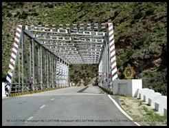 India Bhutan Paro Thimpu (53)