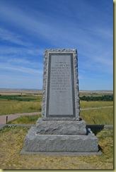 LB Monument