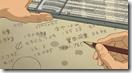[Hayaisubs] Kaze Tachinu (Vidas ao Vento) [BD 720p. AAC].mkv_snapshot_01.32.17_[2014.11.24_17.16.34]