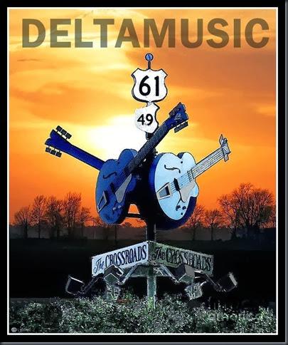 Deltacrossroads